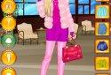 Rich Girl Crazy Shopping - Fashion Game