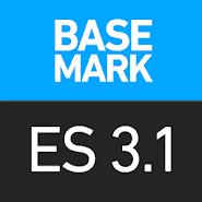 Basemark ES 3.1 Free Benchmark