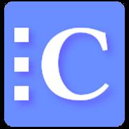 Categories - App Organizer