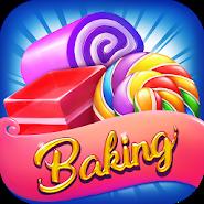 Baking Blast