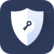 Easy VPN - Free VPN proxy master, super VPN shield