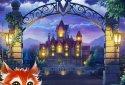 Mystery Manor: hidden objects