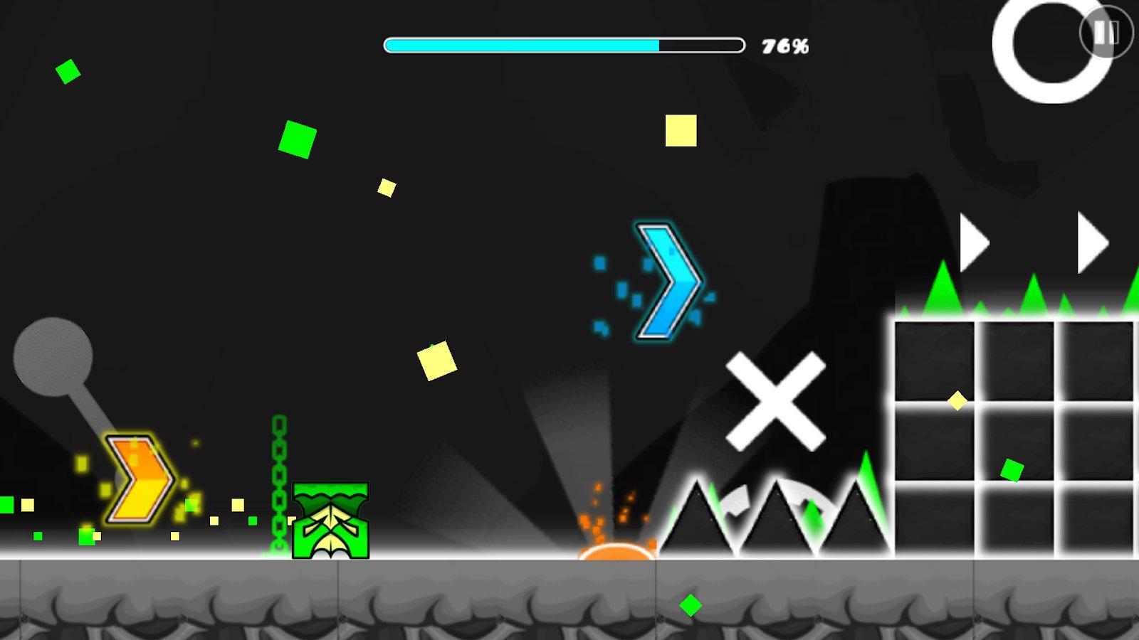 Скачать игру Darkness Rises на андроид …