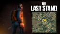 The Last Stand: Battle Royale