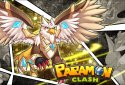 Paramon Clash:Family fun games