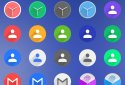 Yitax - Icon Pack