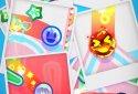 Pinfinite - Endless Pinball