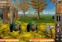 The Quest - Hero of Lukomorye III