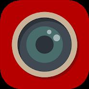 Circle Camera