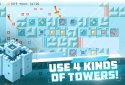 Mini TD 2: Tower Defense Game
