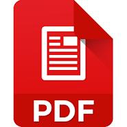 PDF Reader – PDF Editor 2018