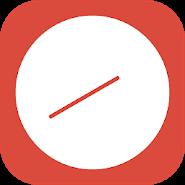 Essential Alarm Clock