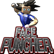 Face Puncher