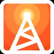 World Radio - listen to internet radio for free