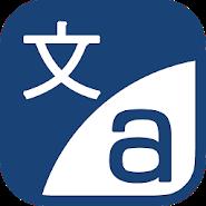 Lingvanex Translator - Dictionary and Translation