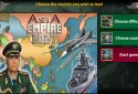 Asia Empire 2027