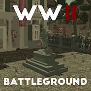 WWII Battleground