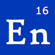 Английский начинающим En16