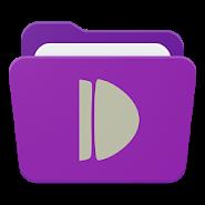 Dir - File Manager
