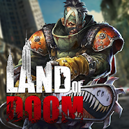 Land of Doom