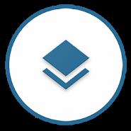 Eva: Everything for Telegram