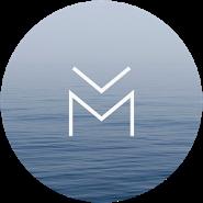 Maki: Facebook и Twitter