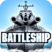 BATTLESHIP: Official Edition