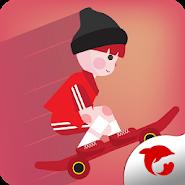 Skater - Let's Skate