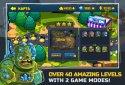 Zombie Apocalypse - Free zombie games