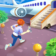 Traveling Blast
