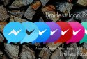 Limitless Icon Pack