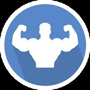 BodyLab - программы тренировок