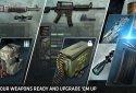 JURASSIC MISSIONS: free offline shooting games