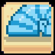 Beach Hero RPG