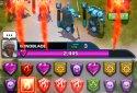 Duel : Puzzle Wars