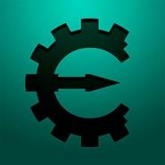 Cheat Engine