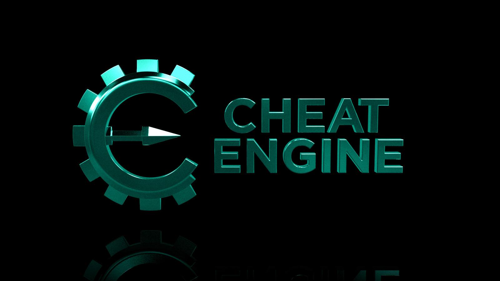 Cheat engine как сделать русским фото 805