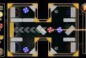 Round Stones: Blast Billiards unreal ball pool