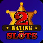 Rating Slots 2