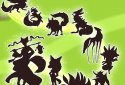 Angry Fox Evolution  - Idle Cute Clicker Tap Game