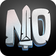 NO™ - It's NO Game!