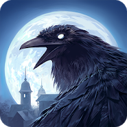 Ravenhill: Hidden Mystery