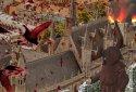 Lost Heir 3: Demon War
