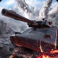 Tank Hunters: Battle Duels