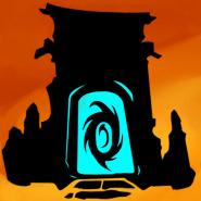 Lost Portal CCG