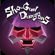 ShoGun Dungeons