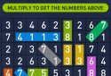 Hidden Numbers