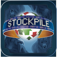 Stockpile Game