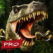 Carnivores:Dinosaur Hunter