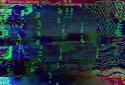 Hacker.exe - Mobile Hacking Simulator